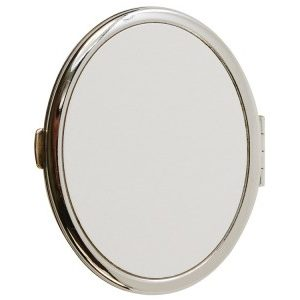 oval_compact