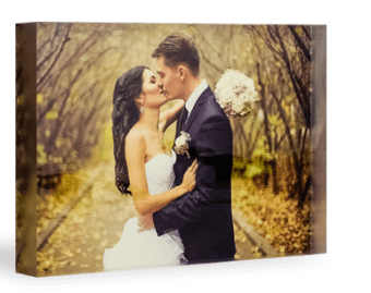 Acrylic Plaques for sublimation