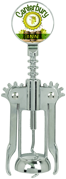 sublimation bottle opener
