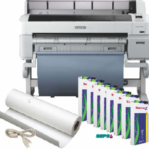 Sublimation Printer, Sublimation printers, Sublimation equipment