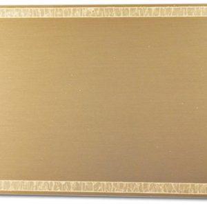 Sublimation Aluminum Blanks Aluminum Blanks For