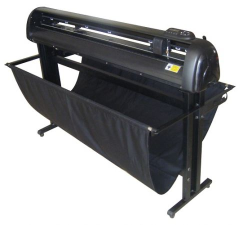 Cheap Vinyl Cutters For Sale Vinyl Decal Cutter Machine