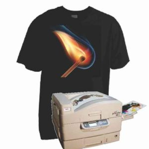 T Shirt transfer papers for laser printers Archives - SEPS