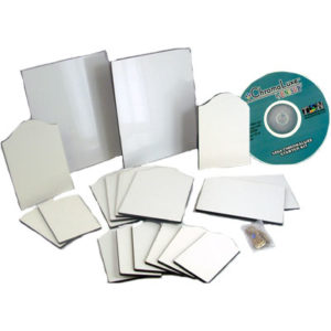 Starter Kits - Sublimation