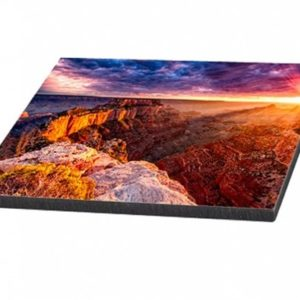 Hard Board Tiles for Sublimation