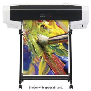 EcoSolvent Printers
