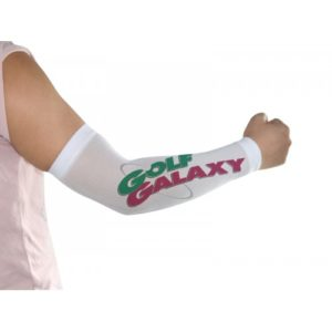 Arm Sleeve for sublimation