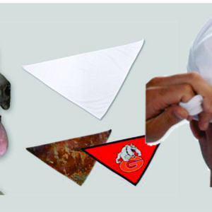 Bandanas for Sublimation
