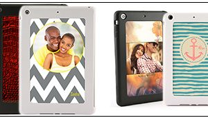 iPad and Tablet Cases for Sublimation