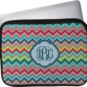 Laptop Cases for Sublimation