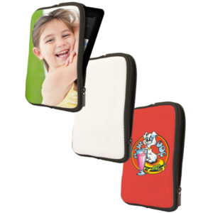 Kindle Cases for Sublimation