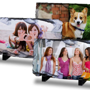 Photo Slate for Sublimation