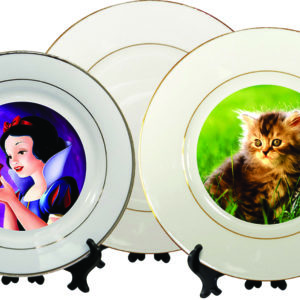 Plates for Sublimation