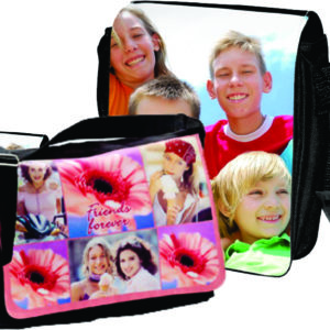 Shoulder bags/Purses for Sublimation