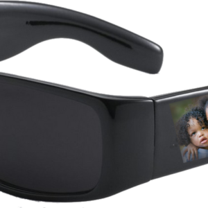 Sun Glasses Items for Sublimation