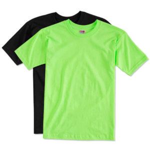 Cotton T Shirts