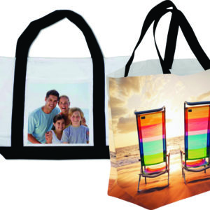 Tote Bags for Sublimation