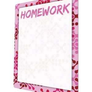 Dry Erase Boards for Sublimation