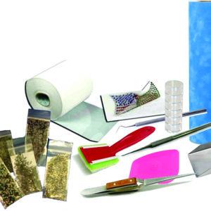 Rhinestone Starter kits