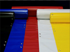 Banner Vinyls