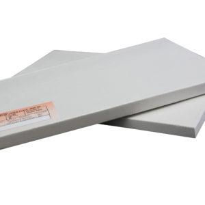 Inkjet Polyester Plates