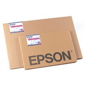 Poster board for Epson Printers