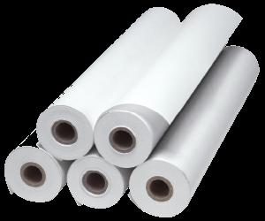 Premium Luster Epson Papers