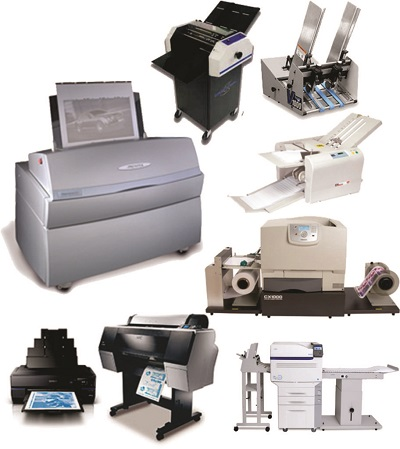 Sublimation Printers | Sublimation Equipment | Sublimation Blanks