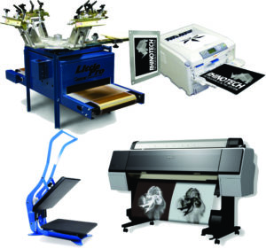 screen-printing-industry