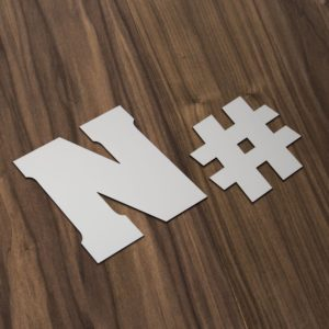 Lover letters slab serif