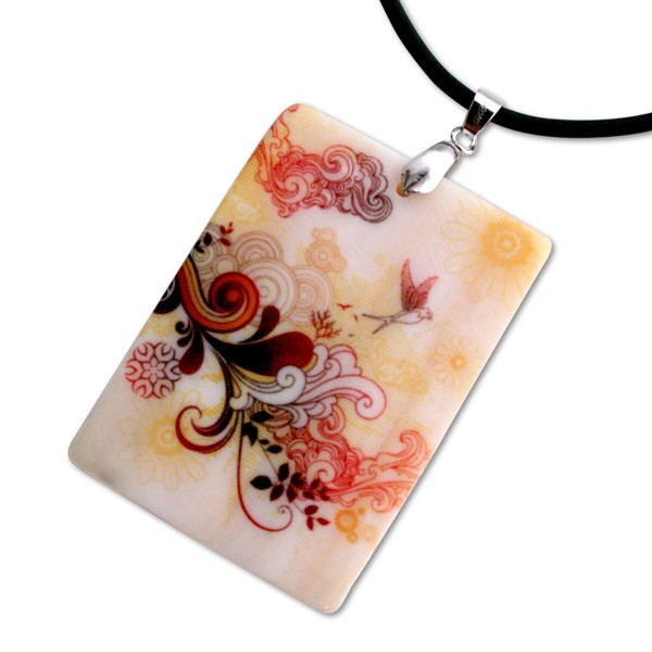 Mother Of Pearl Sublimation Jewelry Mother Of Pearl Sublimation Jewelry Blanks 2 06