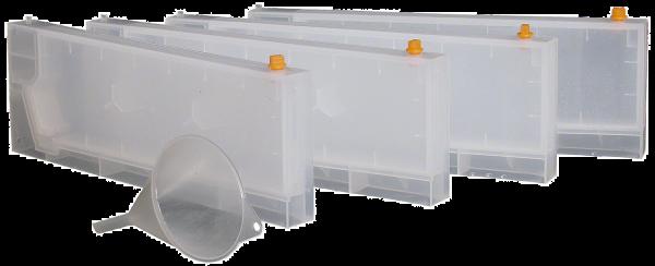 Epson Refillable Cartridges
