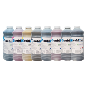 Sublim Sublimation Inks