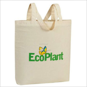Grocery Bags for Sublimation