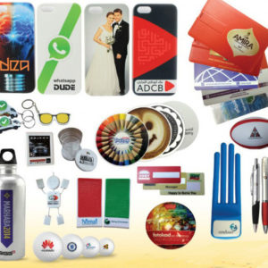 LogoJet Accessories
