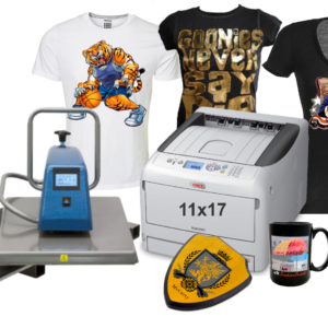 Transfers Printers For T Shirts Laser Transfer Printers Printer For T Shirt Transfers Heat Transfer Laser Printer Laser Printers For Heat Transfers Heat Transfer Laser Printers Oki Data Laser Transfer Printers Oki Data