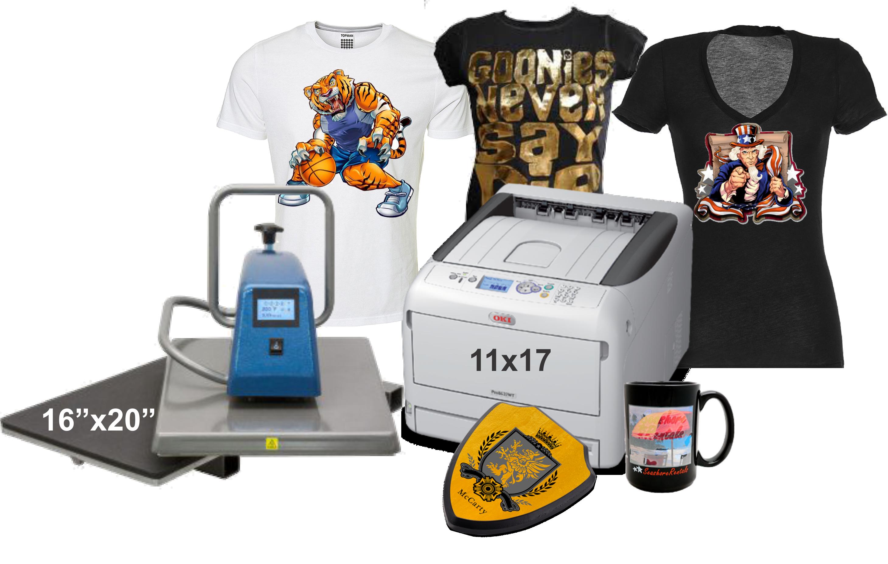 3474551f8 Epson Printers For T Shirt Transfers - DREAMWORKS