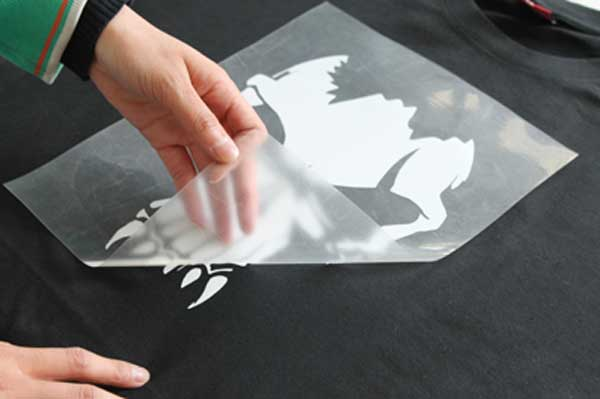 Easysubli Sublimation Transfer Sheets For Eastsubli Opaque Paper By