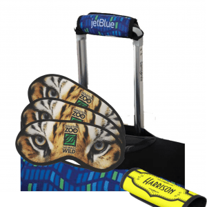 Travel Items for Sublimation