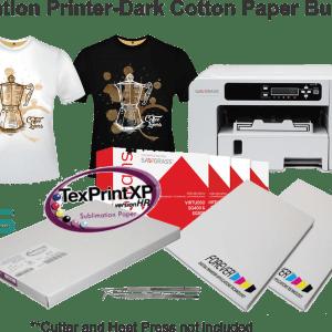 best sublimation printer Archives - SEPS