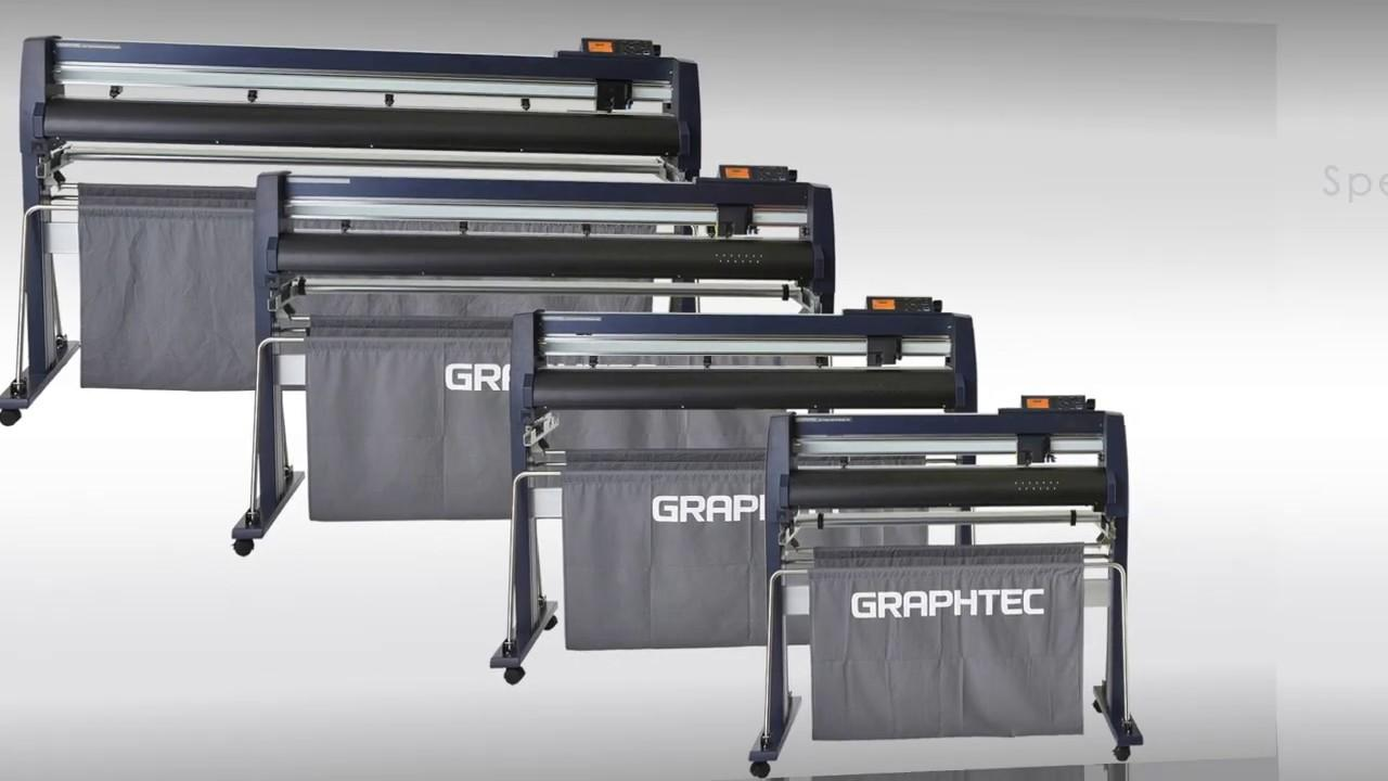 Graphtec Cutting Strip Vinyl Cutter Teflon Strip FC9000-160