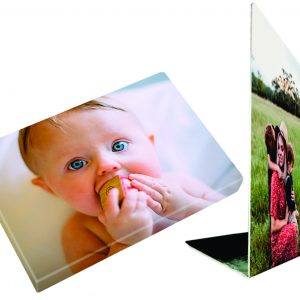 Bendable Photo Gifts